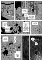 Wisteria : Chapitre 19 page 8