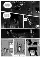 Wisteria : Chapitre 19 page 9