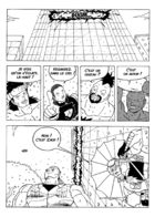 Zack et les anges de la route : Глава 19 страница 2