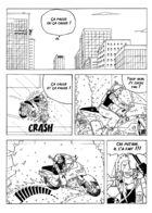 Zack et les anges de la route : Глава 19 страница 3