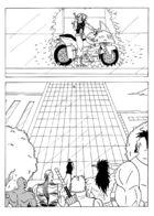 Zack et les anges de la route : Глава 19 страница 4