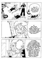 Zack et les anges de la route : Глава 19 страница 5