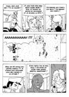 Zack et les anges de la route : Глава 19 страница 6