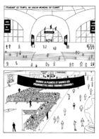 Zack et les anges de la route : Chapitre 19 page 7