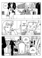 Zack et les anges de la route : Глава 19 страница 8