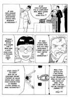Zack et les anges de la route : Chapitre 19 page 9