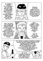 Zack et les anges de la route : Chapitre 19 page 10
