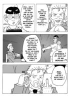 Zack et les anges de la route : Глава 19 страница 11