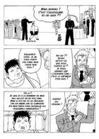 Zack et les anges de la route : Глава 19 страница 12