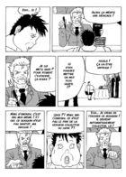 Zack et les anges de la route : Chapitre 19 page 14