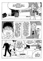 Zack et les anges de la route : Глава 19 страница 16