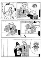 Zack et les anges de la route : Chapitre 19 page 17