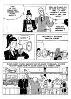 Zack et les anges de la route : Chapitre 19 page 18
