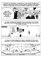 Zack et les anges de la route : Глава 19 страница 19