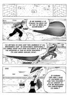 Zack et les anges de la route : Chapitre 19 page 20