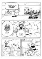 Zack et les anges de la route : Глава 19 страница 25