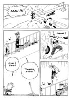Zack et les anges de la route : Глава 19 страница 27