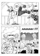 Zack et les anges de la route : Chapitre 19 page 29