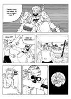 Zack et les anges de la route : Глава 19 страница 30