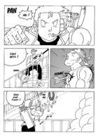 Zack et les anges de la route : Chapitre 19 page 31