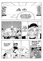 Zack et les anges de la route : Глава 19 страница 35