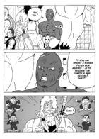 Zack et les anges de la route : Chapitre 19 page 40