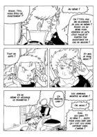 Zack et les anges de la route : Chapitre 19 page 41