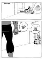 Zack et les anges de la route : Chapitre 19 page 42