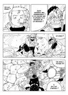 Zack et les anges de la route : Chapitre 19 page 44