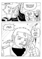 Zack et les anges de la route : Глава 19 страница 46