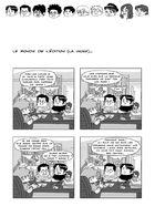 B4NG! : Chapter 3 page 2