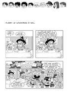 B4NG! : Chapter 3 page 13