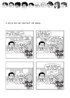 B4NG! : Chapter 3 page 19