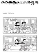 B4NG! : Chapter 3 page 23