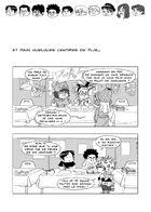 B4NG! : Chapter 3 page 28