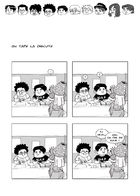 B4NG! : Chapter 3 page 31