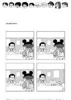 B4NG! : Chapter 3 page 35