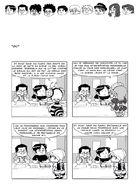 B4NG! : Chapitre 3 page 38