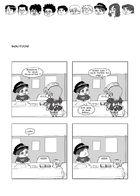 B4NG! : Chapter 3 page 40