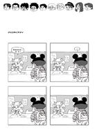 B4NG! : Chapter 3 page 43