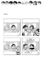 B4NG! : Chapter 3 page 45