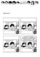 B4NG! : Chapter 3 page 46