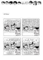 B4NG! : Chapitre 3 page 47
