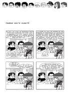 B4NG! : Chapitre 3 page 54