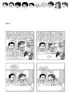 B4NG! : Chapter 3 page 57