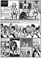 Dreamer : Chapitre 8 page 13