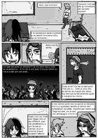 Dreamer : Chapitre 8 page 2