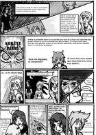 Dreamer : Chapitre 8 page 22
