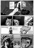Dreamer : Chapitre 8 page 4