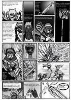 Dreamer : Chapitre 8 page 6